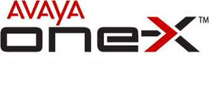 avaya-onex-mobile2